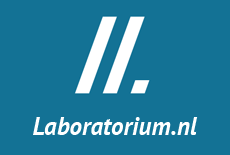 Laboratorium.nl